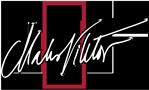 Maks Viktor Logo
